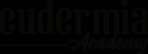eudermia academy